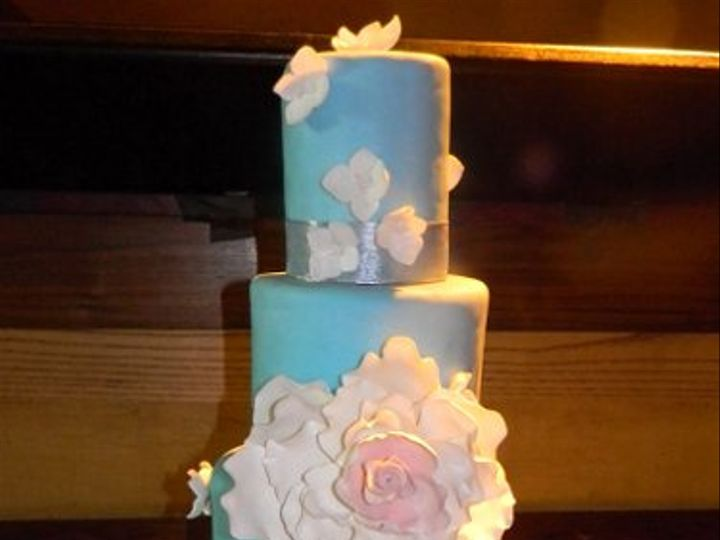 Tmx 1293065601201 Phys57 New York, NY wedding cake
