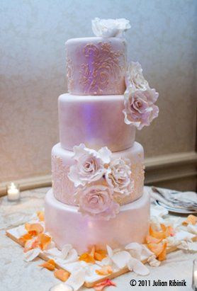 Tmx 1319044787477 Marlene New York, NY wedding cake