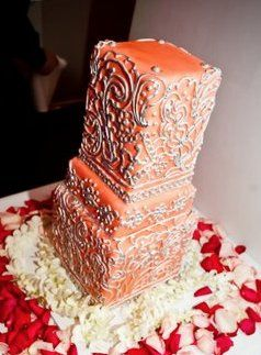 Tmx 1319752173808 Screenshot20111027at5.49.11PM New York, NY wedding cake