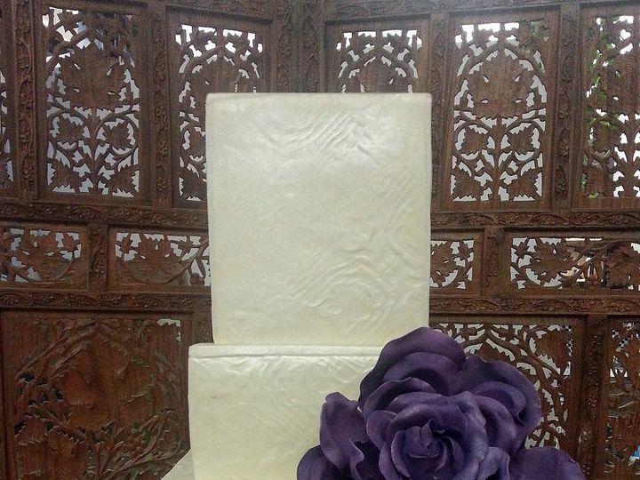 Tmx 1468443341929 Tiana New York, NY wedding cake
