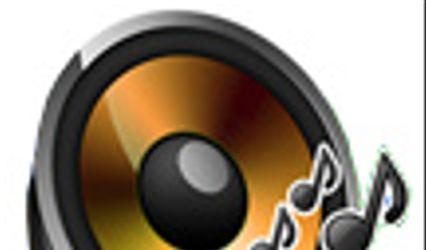 Sound Service Entertainment, LLC
