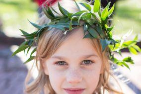 Blooms by Nanette