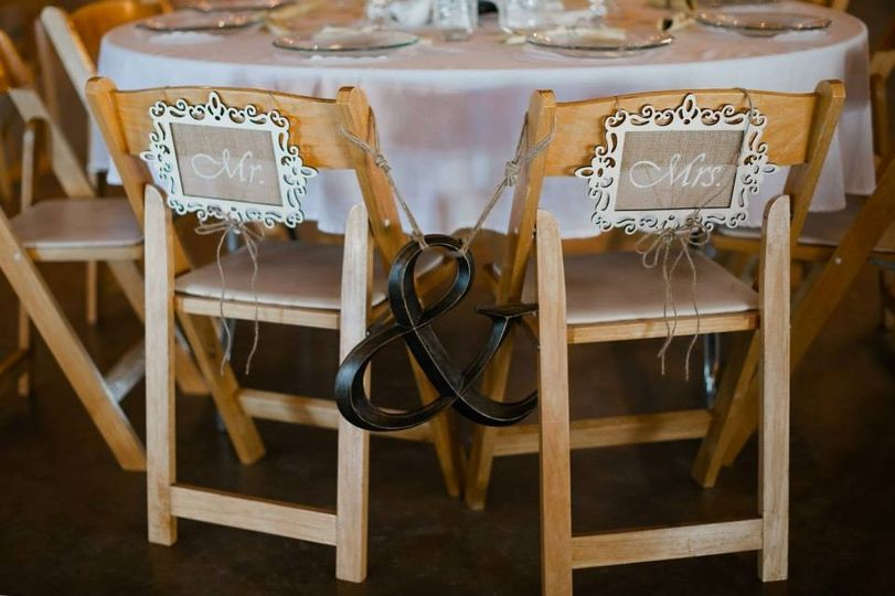 800x800 1375724719117 devonport wedding chairs