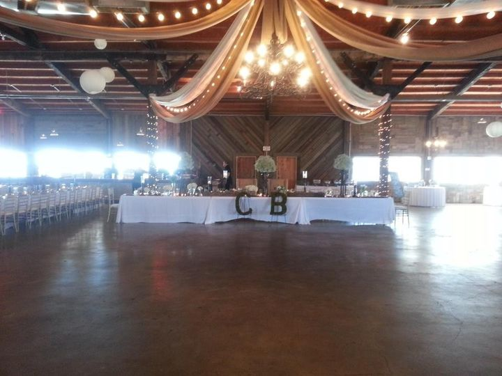 800x800 1375724728056 head table long
