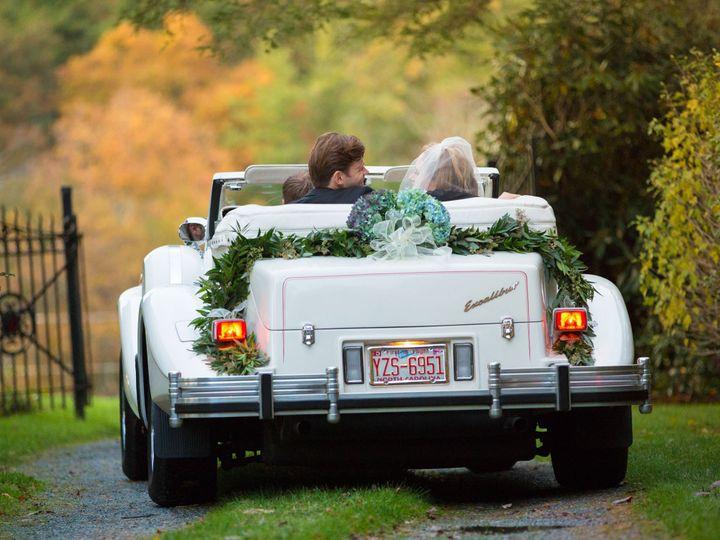 Tmx 1467302323531 278 Boone, NC wedding transportation