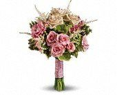 Tmx 1326926804694 Northpark7 Buffalo, NY wedding florist
