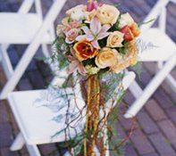 Tmx 1326926973009 Northpark5 Buffalo, NY wedding florist