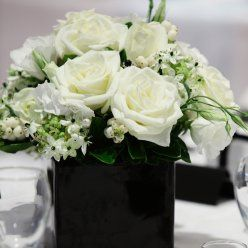 Tmx 1326927165228 Northparkk4 Buffalo, NY wedding florist
