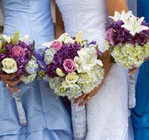Tmx 1326927241761 Northparkk2 Buffalo, NY wedding florist