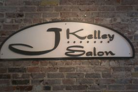 J.Kelley Salon