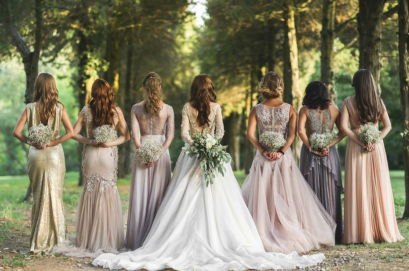 demoiselles honneur 51 1059177