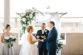 Weddings By Pastor D