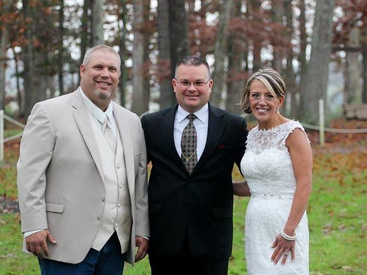 Tmx 1508301271419 12688161102082354113814165822957757799847160n Plant City, FL wedding officiant