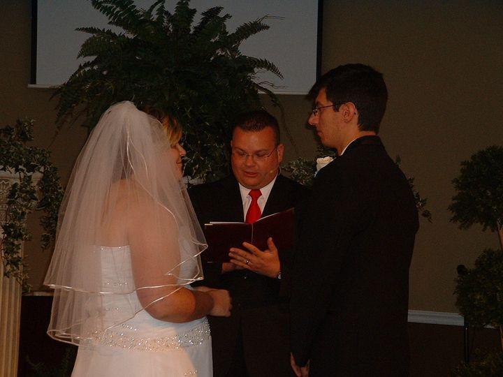 Tmx 1511314242704 Dscf0025 2 Plant City, FL wedding officiant