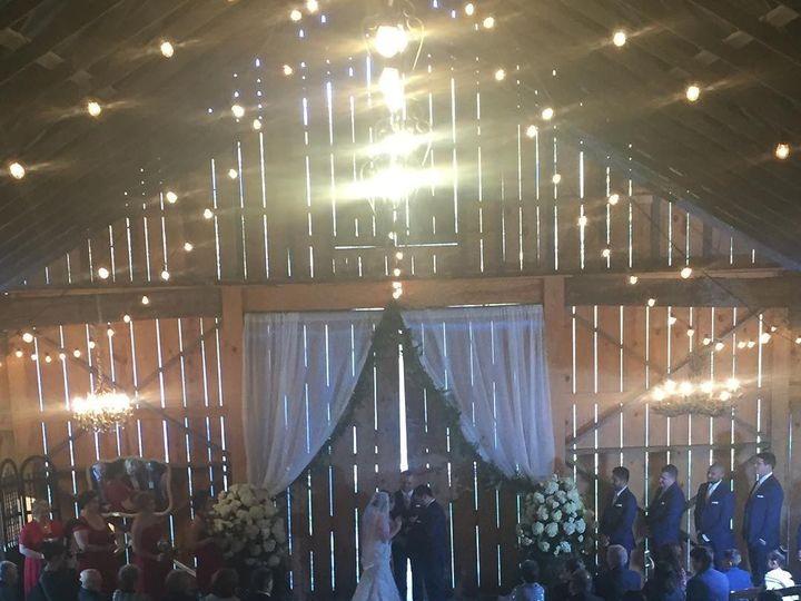 Tmx 45997358 945014819032009 5125071018460708864 O 51 989177 1569280988 Plant City, FL wedding officiant