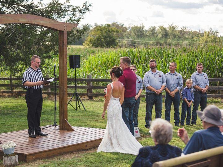 Tmx 513 20180915 0962 Rs 51 989177 1570468773 Plant City, FL wedding officiant