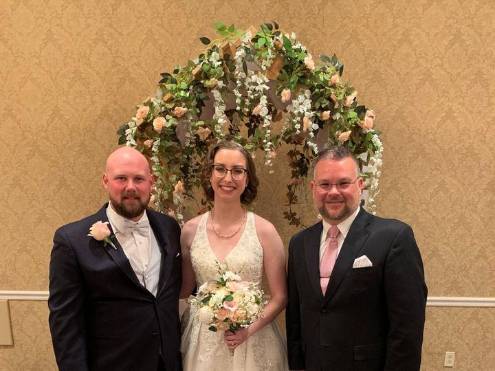 Tmx Img 4303 51 989177 1570469033 Plant City, FL wedding officiant