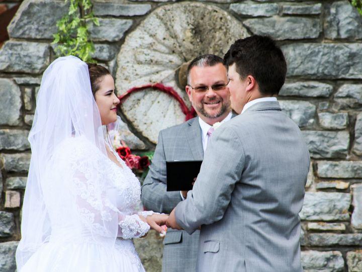 Tmx Img 7331 51 989177 Plant City, FL wedding officiant