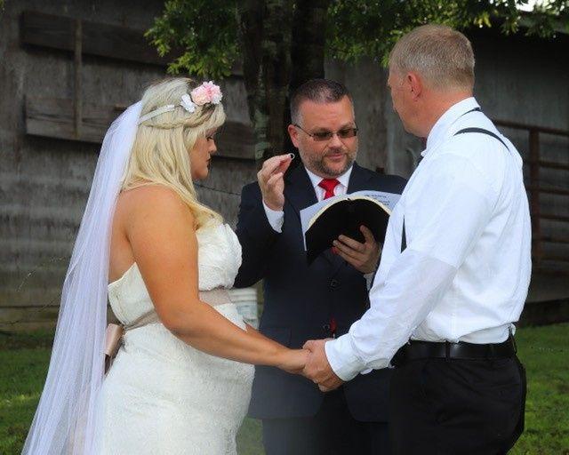 Tmx Photo 10 51 989177 1569282381 Plant City, FL wedding officiant