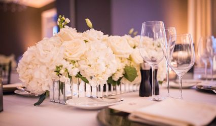 Glamour and Lace Events