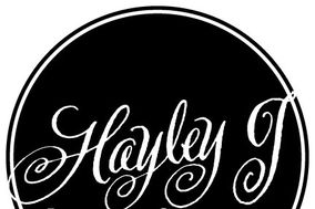 Hayley J Invitation Consulting
