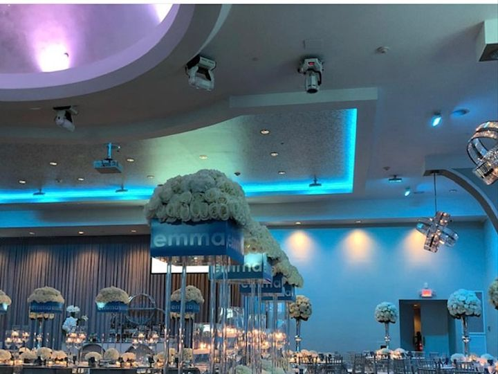 Tmx Img 0091 51 1030277 Syosset, NY wedding venue