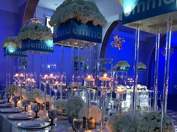 Tmx Img 0092 51 1030277 Syosset, NY wedding venue