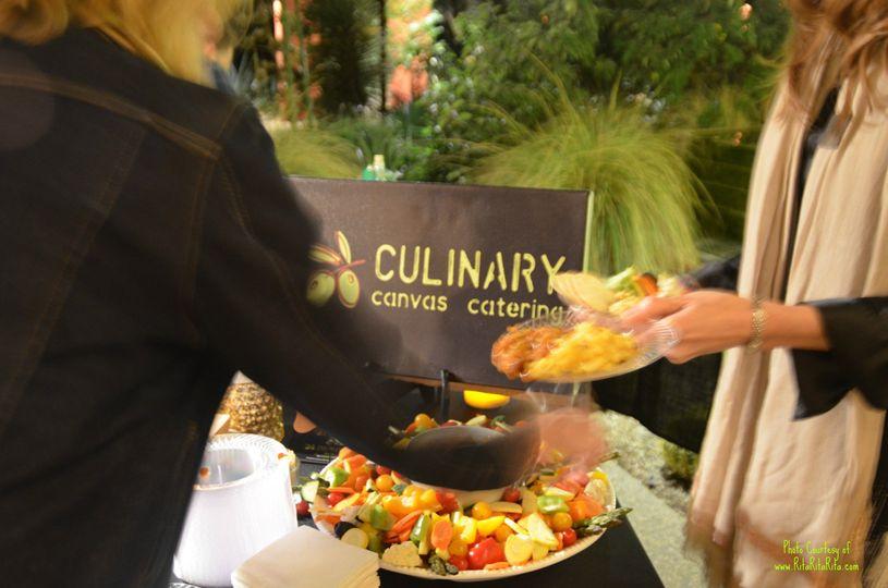 culinarycanvas