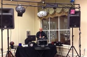 DJ Pedro Acevedo Entertainment