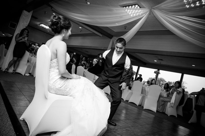 our wedding 284
