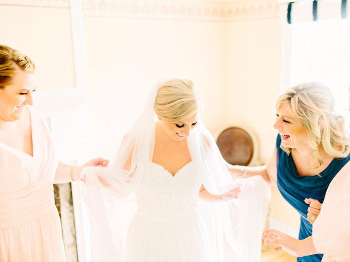 Tmx 1501507537102 Www.kellydillonphoto.com38 4 Foxboro, MA wedding beauty