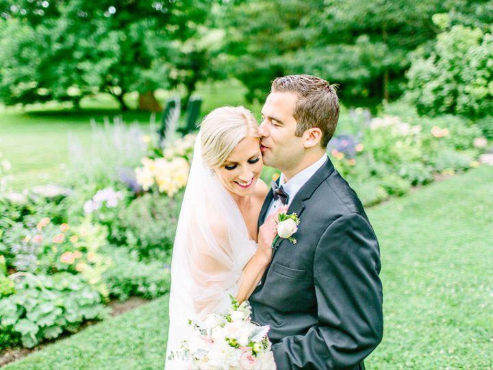 Tmx 1501507542467 Www.kellydillonphoto.com59 4 Foxboro, MA wedding beauty