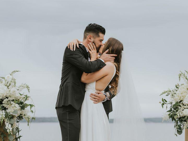 Tmx 1532572183 83af00d06c9029a9 1532572181 2deab5330cfdf686 1532572146615 1 Meaghan 2 Foxboro, MA wedding beauty