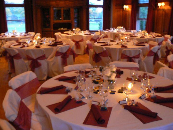 Tmx 1359507387298 CateringUpdatesonHouse020 Medway wedding catering