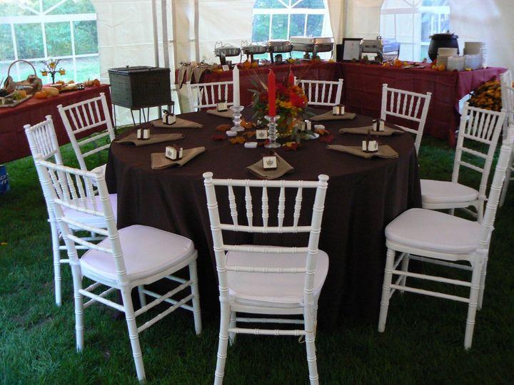 Tmx 1359507971656 Variouseventsandoilchangeshop022 Medway wedding catering