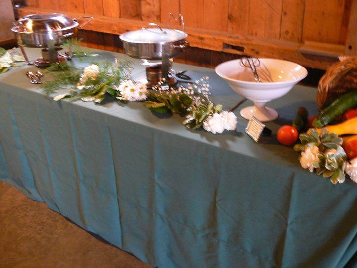 Tmx 1359509428037 Averysept2012andemilymonroewedding013 Medway wedding catering
