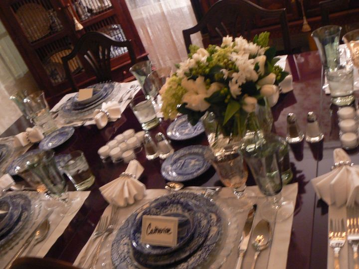 Tmx 1359510001994 P1010777 Medway wedding catering
