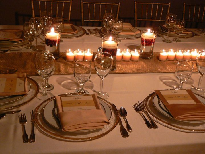 Tmx 1359510489367 P1090919 Medway wedding catering