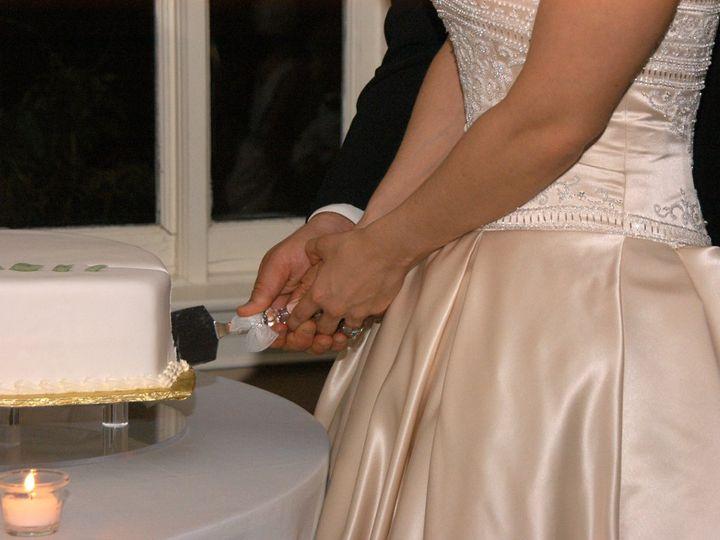 Tmx 1359510691439 DSC0324 Medway wedding catering