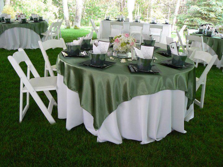 Tmx 1359575232954 PlymouthWeddingClambake Medway wedding catering
