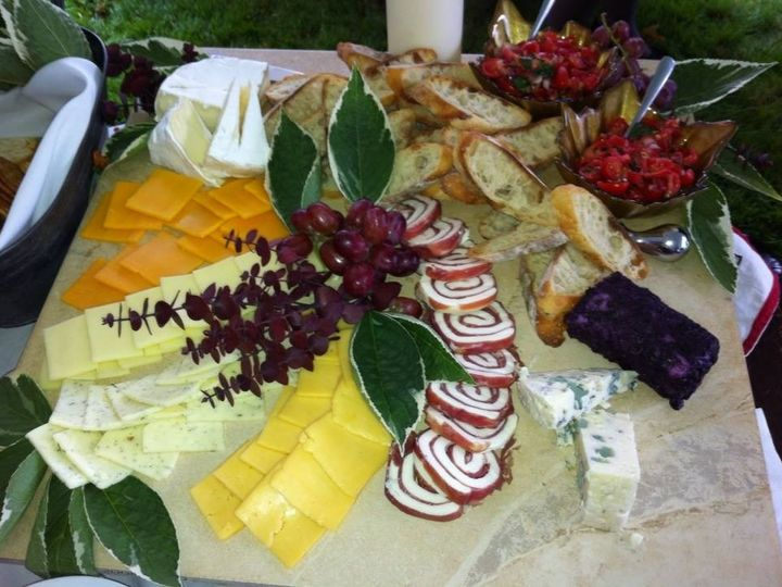Tmx 1380035634552 International Cheese Display Medway wedding catering