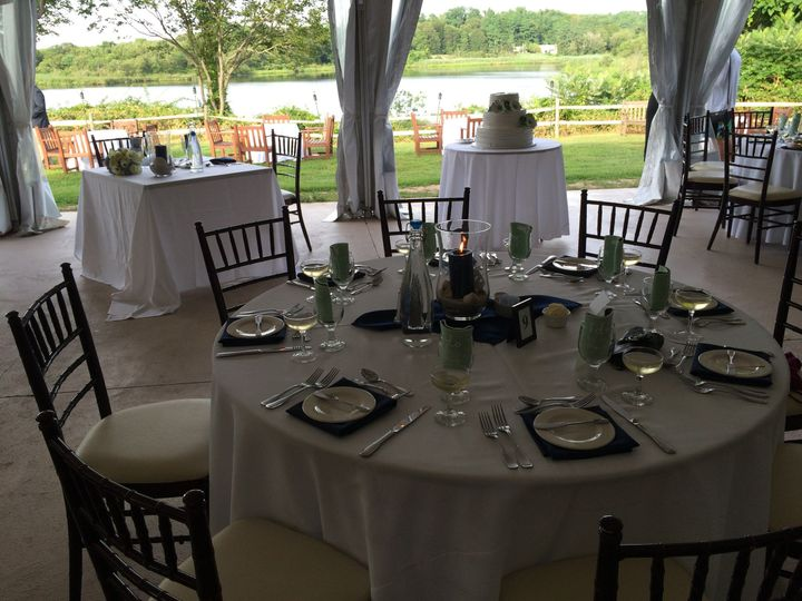 Tmx 1464802589596 Img3565 Medway wedding catering