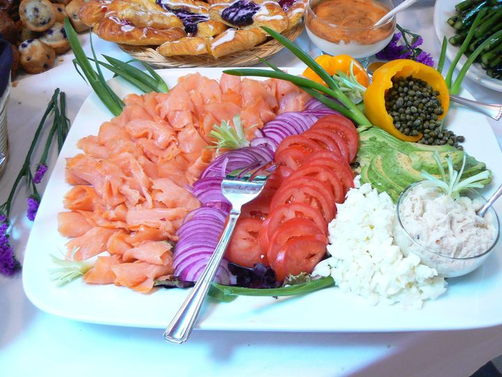 Tmx 1464802622403 P1090041 Medway wedding catering