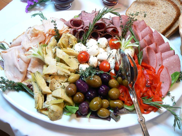 Tmx 1464802631899 P1090054 Medway wedding catering
