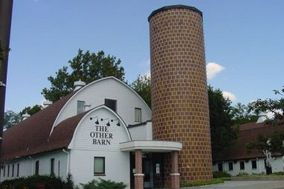 The Other Barn at Oakland Mills