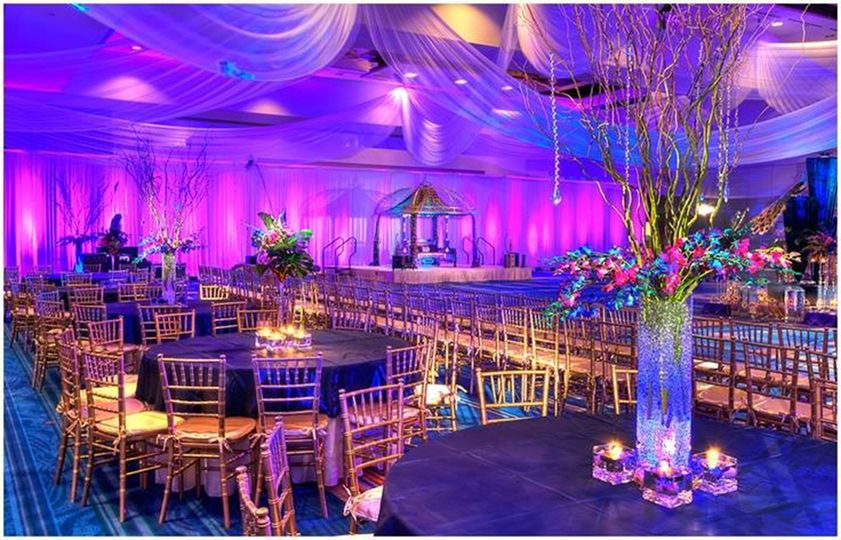 Westin Princeton At Forrestal Village - Venue - Princeton NJ - WeddingWire