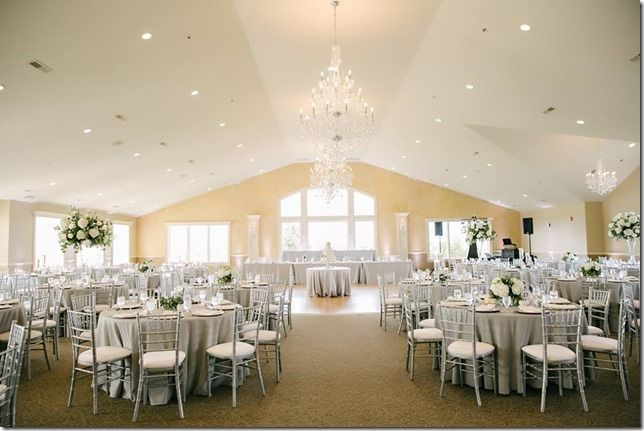 ballroom north 51 431277 162330345583551