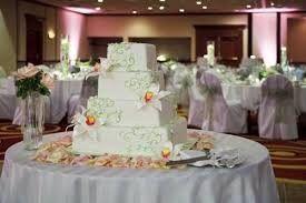 cake pictur
