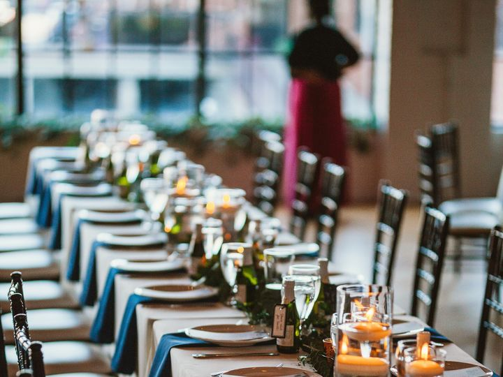 Tmx 17 51 1041277 V2 Louisville, KY wedding catering