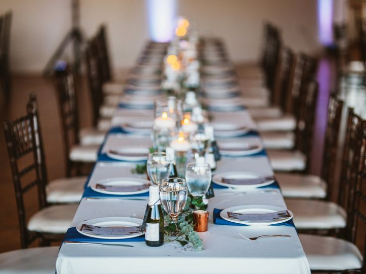Tmx 23 51 1041277 V2 Louisville, KY wedding catering